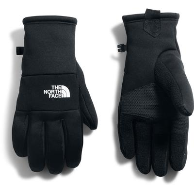 The North Face Sierra Etip Gloves Men's