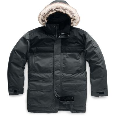The North Face B Mcmurdo III Parka Men's