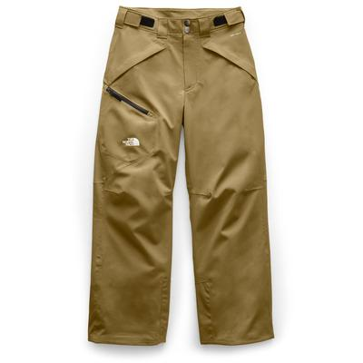 The North Face Chakal Pant Boys'