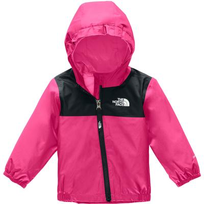 The North Face Zipline Rain Jacket Infants'