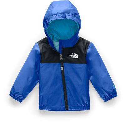 The North Face Zipline Rain Jacket Infants'