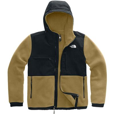 The North Face Denali 2 Hoodie Men's