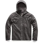 The North Face Canyonlands Hoodie Men's TNF DARK GREY HEATHER