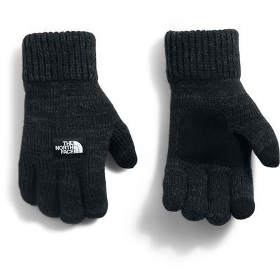 The North Face Salty Dog Etip Gloves Men's