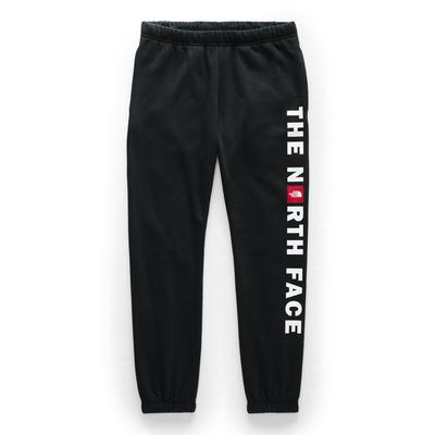 The North Face Unisex TNF Vert Sweatpant