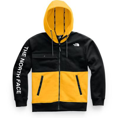 The North Face Graphic Collection Zip Hoodie Men's