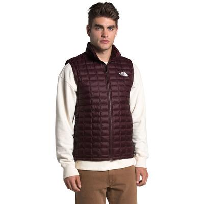 The North Face Thermoball Eco Insulator Vest Men's