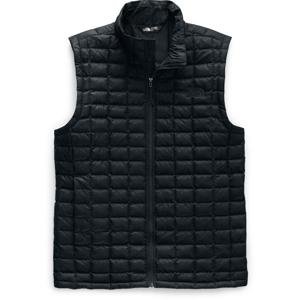The North Face Thermoball Eco Vest Men's
