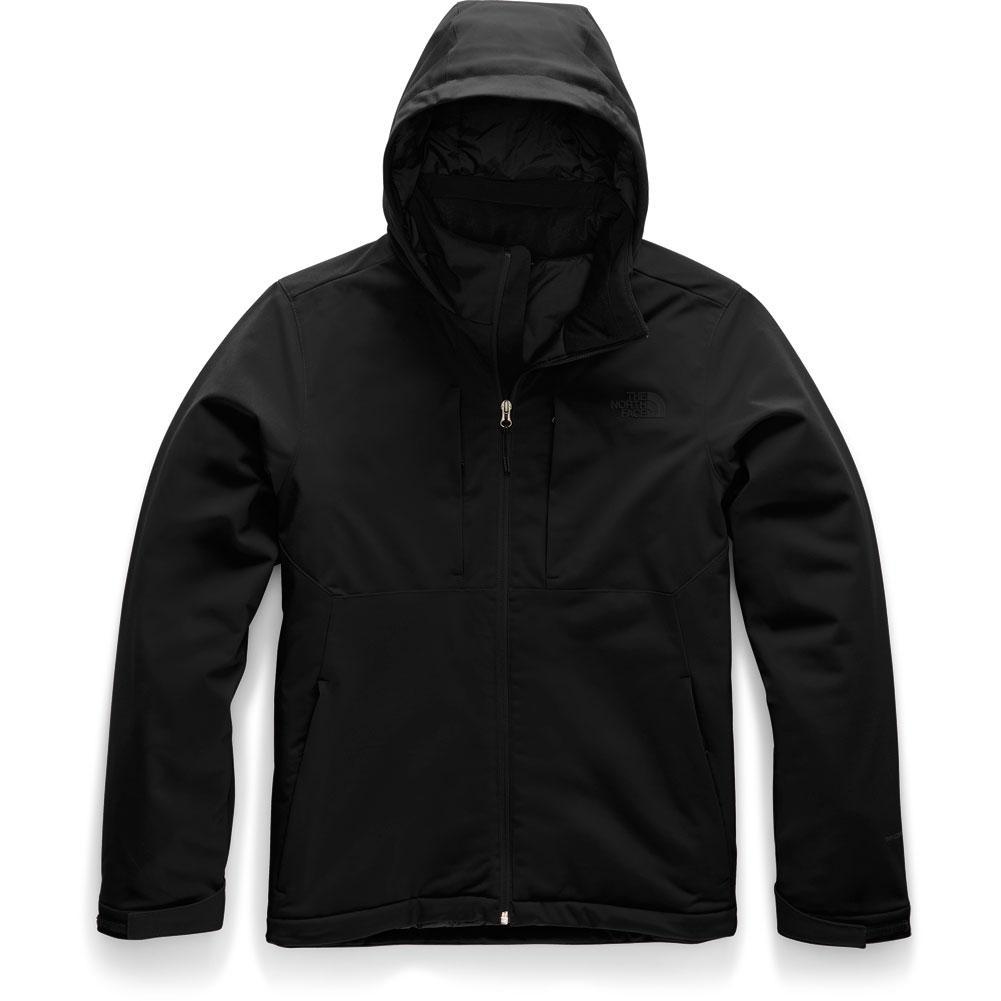 The North Face Apex Elevation Jacket Men's