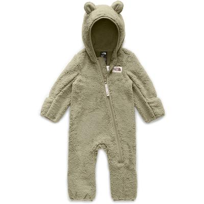 The North Face Campshire One- Piece Fleece Infants '