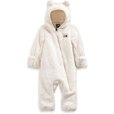 The North Face Campshire One-Piece Infants'