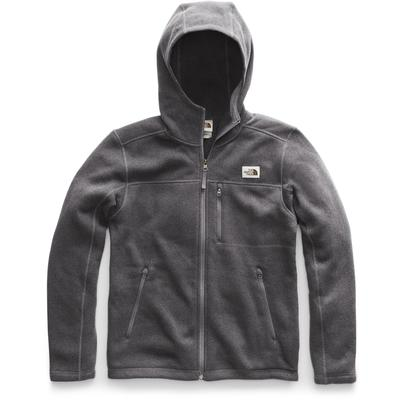 The North Face Gordon Lyons Hoodie Men's