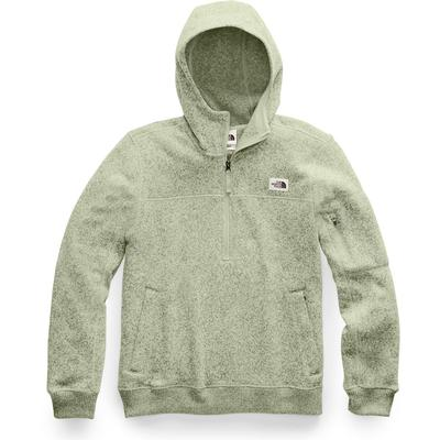 The North Face Gordon Lyons Pullover Hoodie Men's
