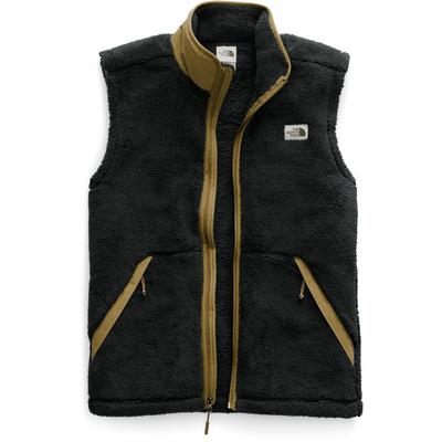 The North Face Campshire Vest Men's
