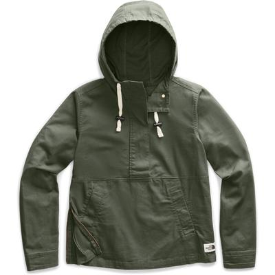 The North Face Shipler Anorak Women's