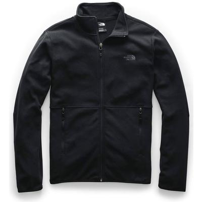 The North Face TKA Glacier Full Zip Jacket Men's