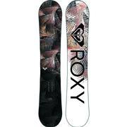 Roxy Ally BTX Snowboard Women's 2020 2020
