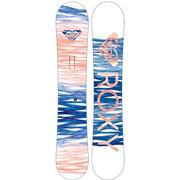 Roxy Sugar BTX Snowboard Women's 2020 2020
