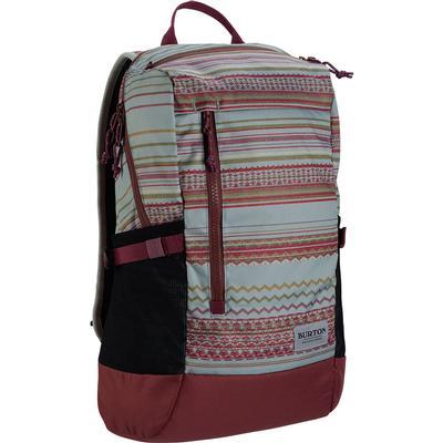 Burton Prospect 2.0 20L Backpack Men's