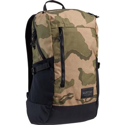 Burton Prospect 2.0 Backpack 20L