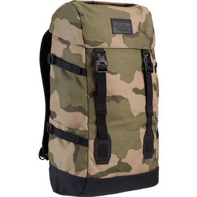 Burton Tinder 2.0 Backpack 30L