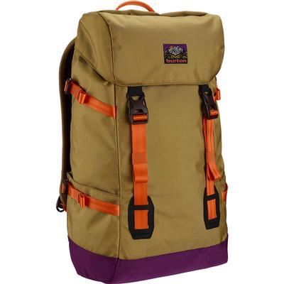 Burton Tinder 2.0 30L Backpack Men's