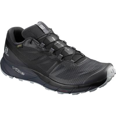 Salomon Sense Ride2 GTX Invisible Fit Shoes Men's