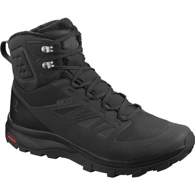 Salomon OUTblast TS CSWP Boots Men's