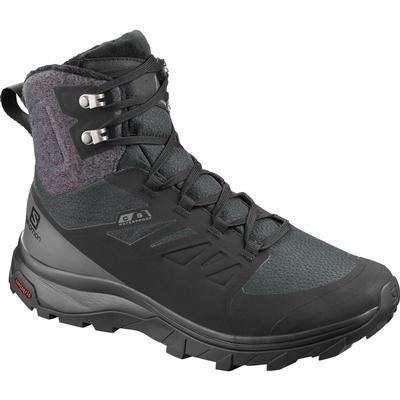 Salomon OUTblast TS CSWP W Boots Women's