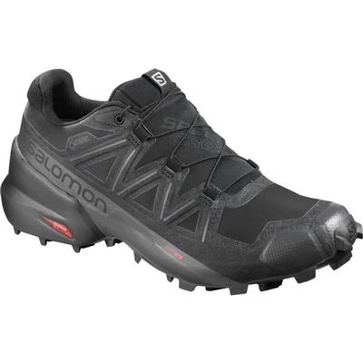 Salomon Speedcross 5 GTX Trail Running Shoes Men's