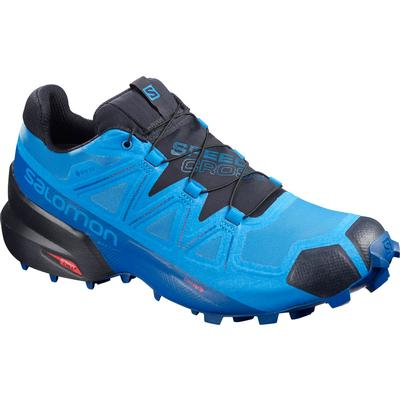 Salomon Speedcross 5 GTX Trail Running Shoes Men's