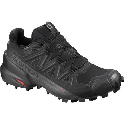 Salomon Speedcross 5 GTX Trail Running Shoes Women's
