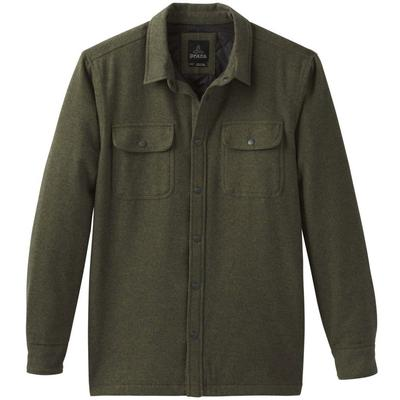PrAna Dock Jacket Men's