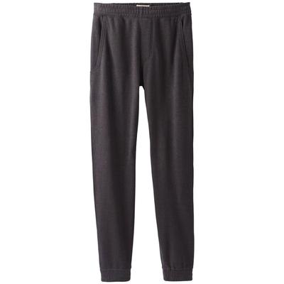 PrAna Over Rock Jogger Men's