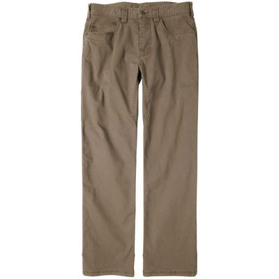PrAna Bronson Pants Men's