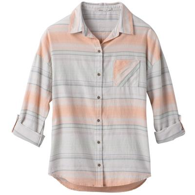 Prana Percy Top Women's