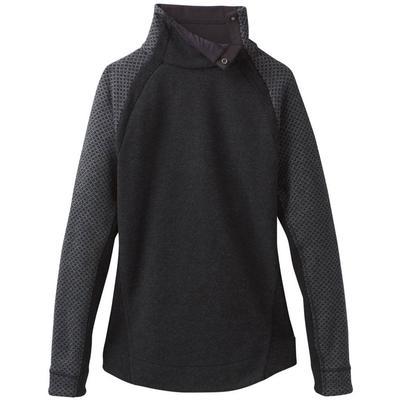 PrAna Brandie Sweater Women's