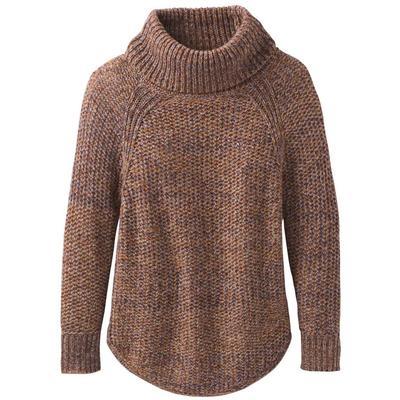 PrAna Callisto Sweater Women's
