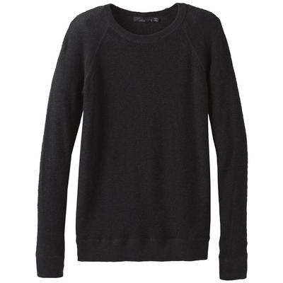 PrAna Milani Crew Sweater Women's