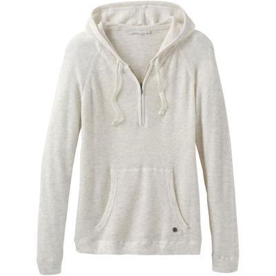 PrAna Milani Hoodie Sweater Women's