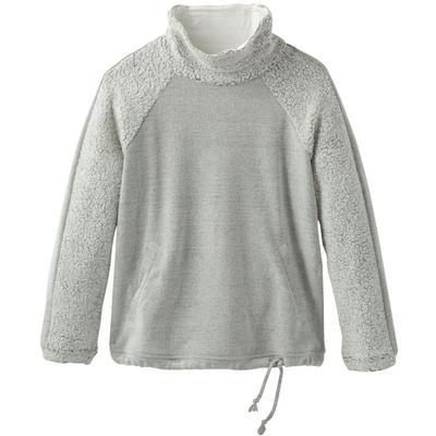 PrAna Lockwood Sweater Women's