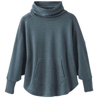 PrAna Cozy Up Poncho Women's