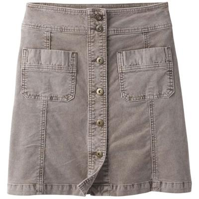 PrAna Merrigan Skirt Women's