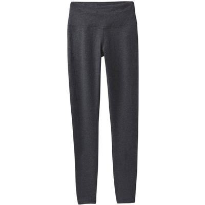 PrAna Transform Leggings Women's