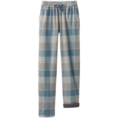 PrAna Bridget Lined PJ Pants Women's