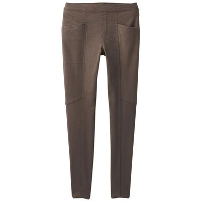 PrAna Jordy Jeggings Women's