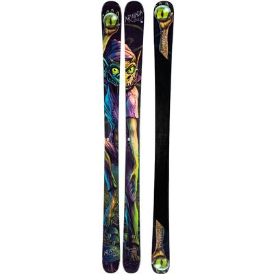 Armada Edollo Skis Men's 2020