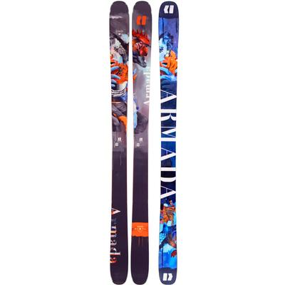 Armada ARV 96 Skis Men's 2020