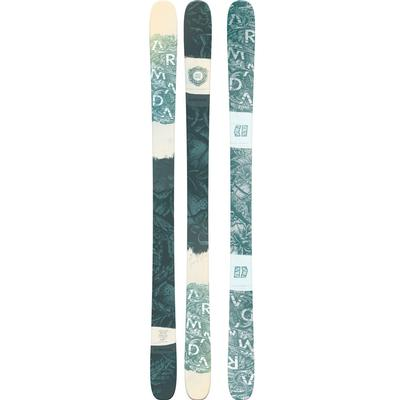 Armada ARW 86 Skis Women's 2020