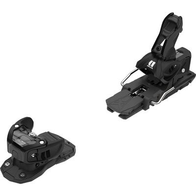 Armada N Warden Mnc 13 Ski Bindings 2020
